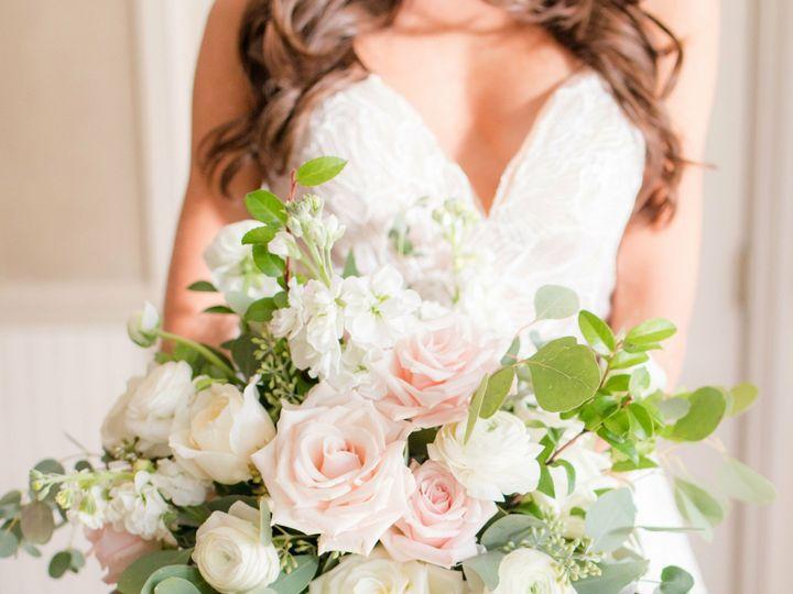 Tmx 17adba8d 7f23 4705 862f Fb64237f67b3 51 1267733 159112354415396 Oakhurst, NJ wedding florist