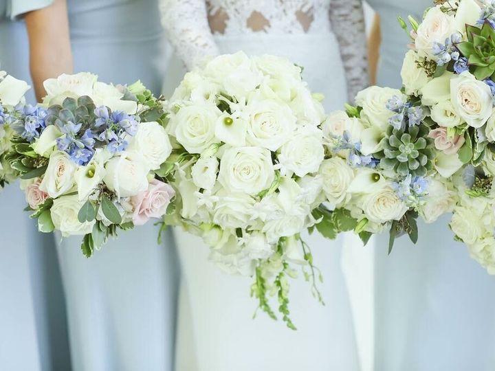 Tmx 2215dd52 E262 4170 9dcf 430f23254199 51 1267733 159112354751592 Oakhurst, NJ wedding florist