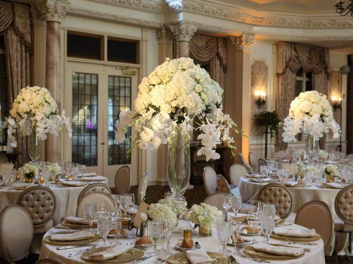 Tmx 46d50c6b E9f8 4f98 904d 591ae6b14c4e 51 1267733 159112354782379 Oakhurst, NJ wedding florist