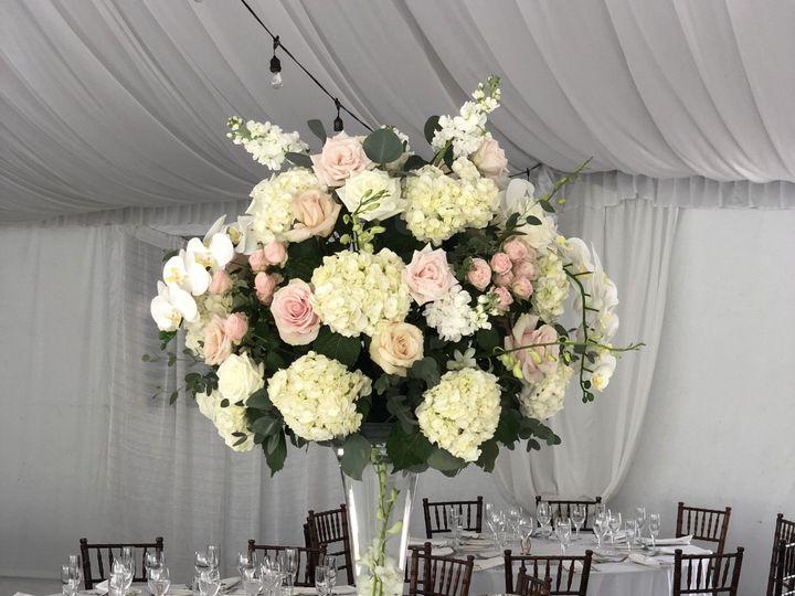 Tmx 49d7492f 1d46 41f0 A8e5 808c37e0f94d 51 1267733 159112354591231 Oakhurst, NJ wedding florist