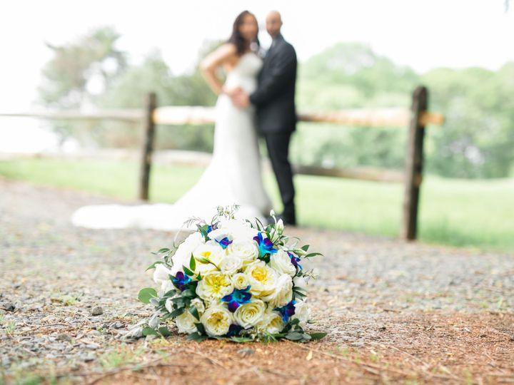 Tmx 4c8c8cb0 F536 4e78 A506 5489fd266c3a 51 1267733 159112354055029 Oakhurst, NJ wedding florist