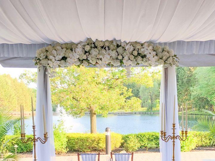 Tmx 4df3b07e 17fc 4297 A155 331c99076f4e 51 1267733 159112354246489 Oakhurst, NJ wedding florist