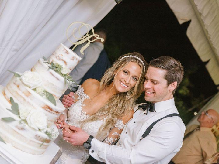 Tmx 607ef795 336d 46d4 A30e 2e6ffdd728f6 51 1267733 159112354851767 Oakhurst, NJ wedding florist