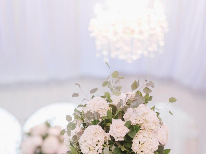 Tmx 61d5022a Ee43 45b5 Bcf2 9fe02dfe9348 51 1267733 159112354870730 Oakhurst, NJ wedding florist