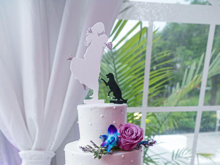 Tmx 6930adad 5f6d 4023 8c94 C35f9671b635 51 1267733 159112355398545 Oakhurst, NJ wedding florist