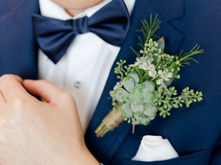 Tmx 6d58aa5d E76a 4968 8e4a 0e32d045833e 51 1267733 159112354379421 Oakhurst, NJ wedding florist