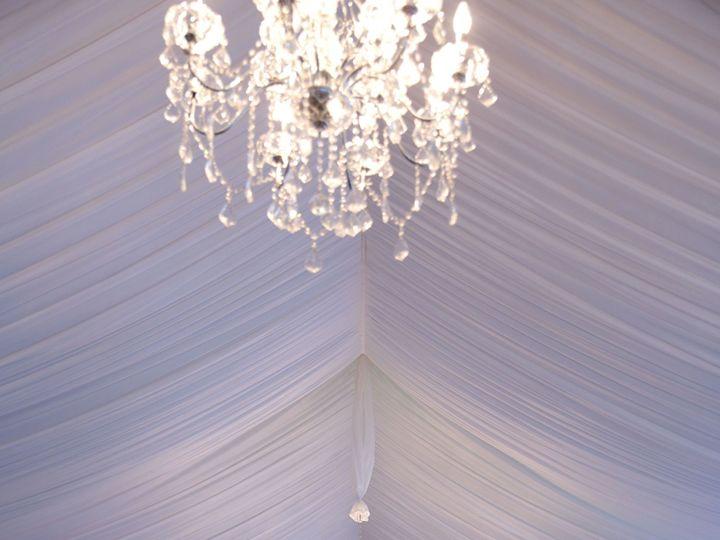 Tmx 70fd0a85 Caec 4312 Ae42 Ccf9e8391868 51 1267733 159112354797727 Oakhurst, NJ wedding florist