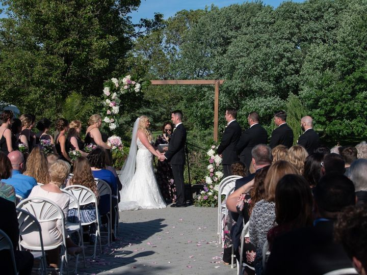 Tmx 7bbabcc2 73f6 463a 8481 F975f511b024 51 1267733 159112354344316 Oakhurst, NJ wedding florist