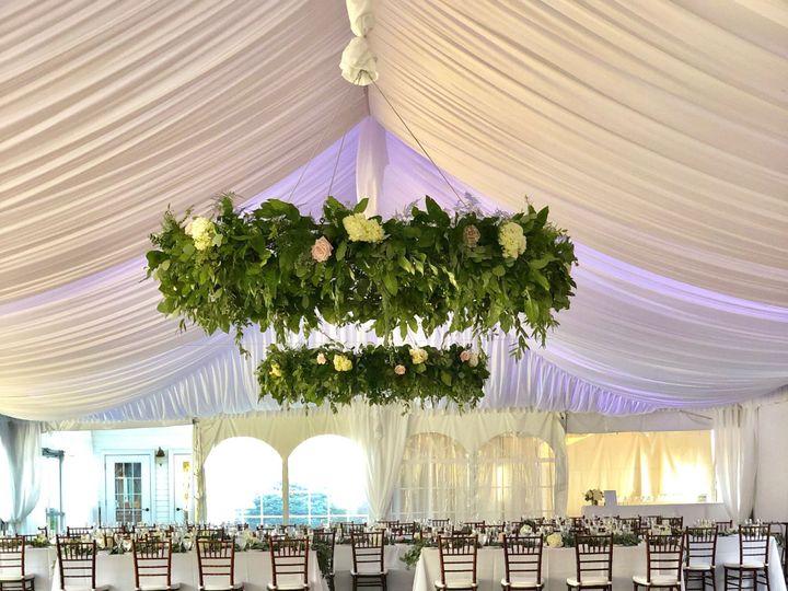 Tmx Cf5d76e7 297e 43e2 Ac34 3ad59039d196 51 1267733 159112355542685 Oakhurst, NJ wedding florist