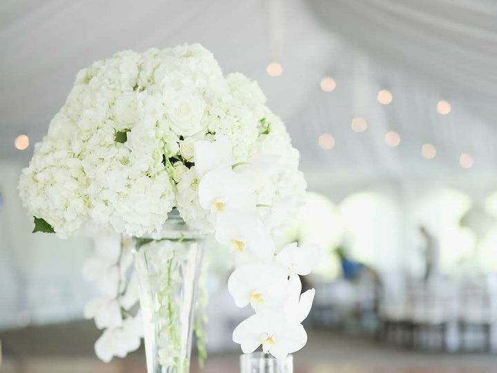 Tmx D6922ab2 E2a1 4ac3 8af7 1af0a1039de4 51 1267733 159112355641179 Oakhurst, NJ wedding florist