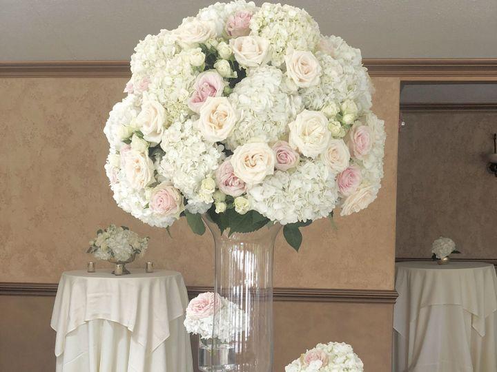 Tmx E6594e79 86b7 4f3f 804e 7cdb79ddcc1c 51 1267733 159112356095293 Oakhurst, NJ wedding florist