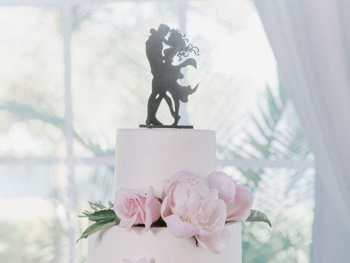 Tmx F4de7e53 D6fe 41a7 8448 74166faebc1c 51 1267733 159112355794283 Oakhurst, NJ wedding florist