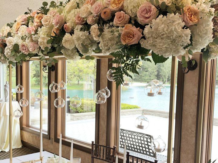 Tmx F5b94296 6143 45c9 91aa 64b1dc19172a 51 1267733 159112355999690 Oakhurst, NJ wedding florist