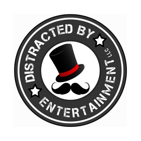 025370728f923d17 our logo hat and stach cir
