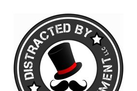 Distracted By Entertainment LLC