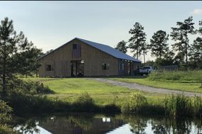 Tin Roof at the Preserve