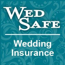 Is Wedding Insurance Worth It? - On The Bride's Side