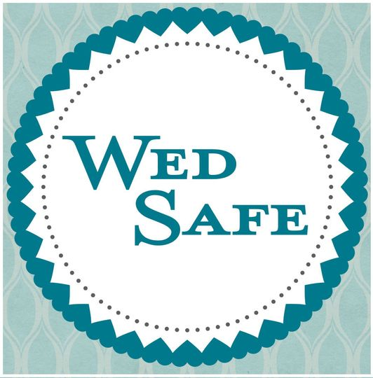 WedSafe - Unique Services - Nationwide - WeddingWire