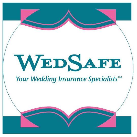 WedSafe