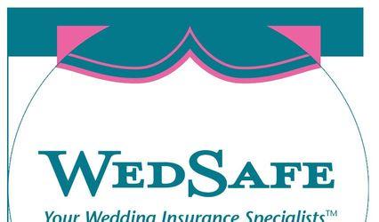 WedSafe 1