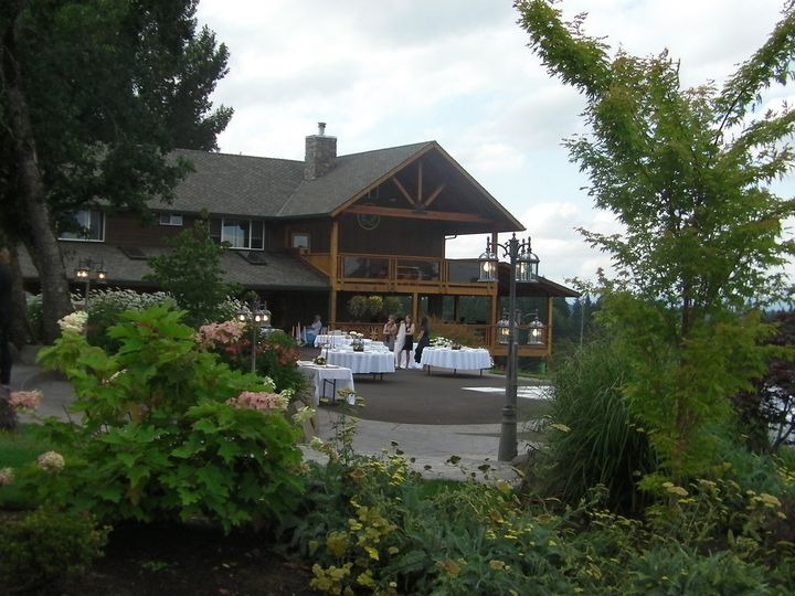 Tmx 1460680244462 11 Sany0019 Hillsboro wedding venue