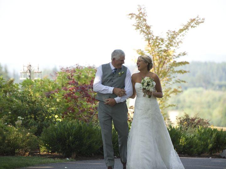 Tmx 1460680336498 21 Arv0261 Hillsboro wedding venue