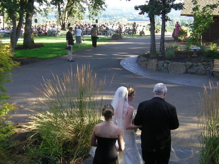 Tmx 1460680371376 22 Sany0113 Hillsboro wedding venue