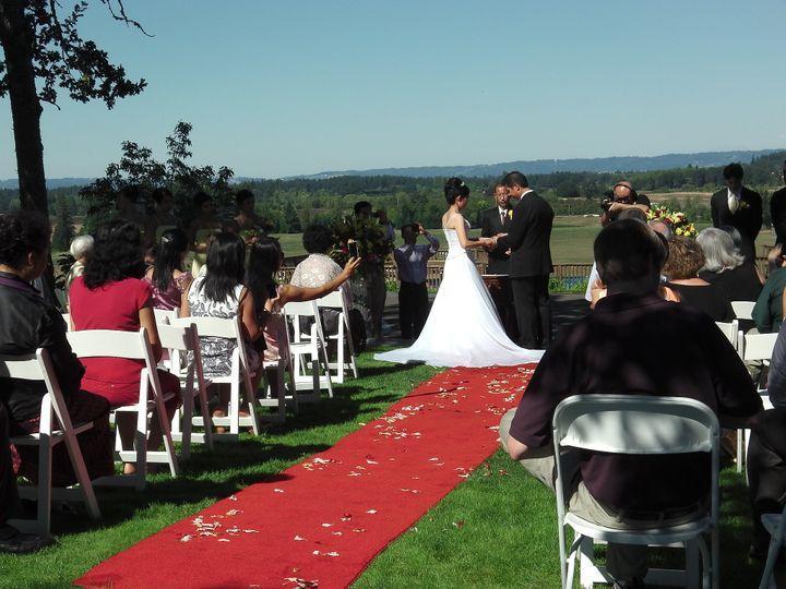 Tmx 1460680400634 24 Imga0007 Hillsboro wedding venue