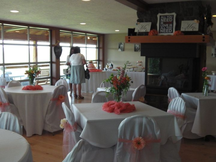 Tmx 1460680425419 42 Imga0557 Hillsboro wedding venue