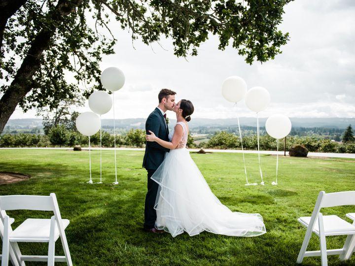 Tmx 1460680581210 Dsc4581 Hillsboro wedding venue