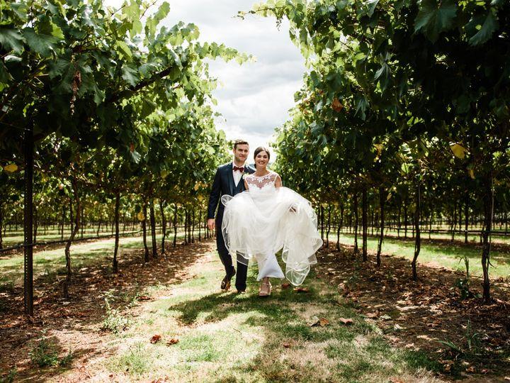 Tmx 1460680847887 Dsc4838 4 Hillsboro wedding venue