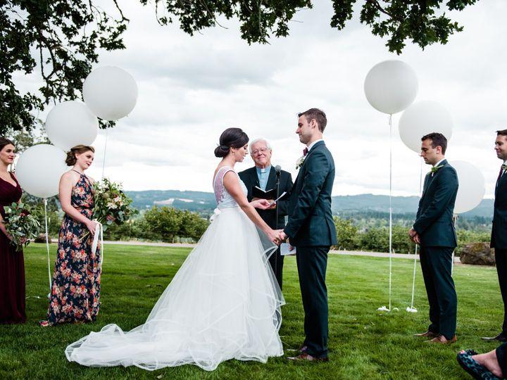 Tmx 1460680902697 Dsc5361 Hillsboro wedding venue