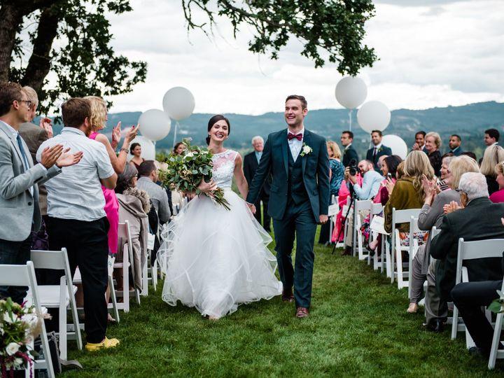 Tmx 1460680980010 Dsc5474 Hillsboro wedding venue