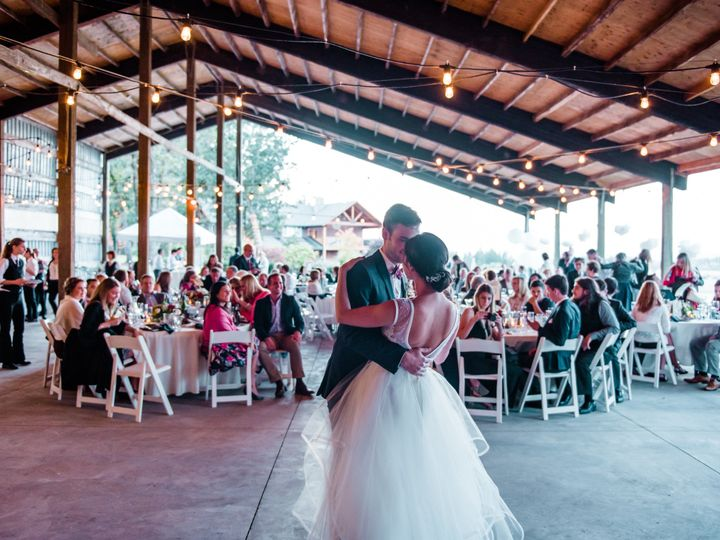 Tmx 1460681067163 Dsc6229 Hillsboro wedding venue