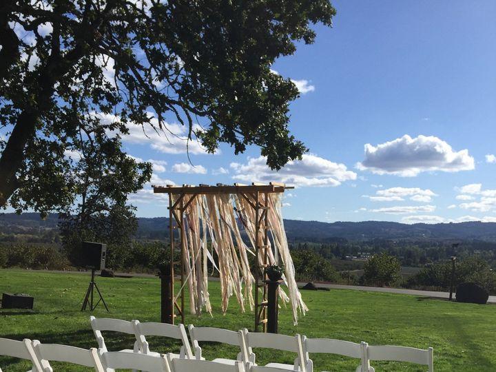 Tmx 1460681199982 Img6864 Hillsboro wedding venue