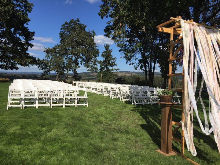 Tmx 1460681233745 Img6875 Hillsboro wedding venue