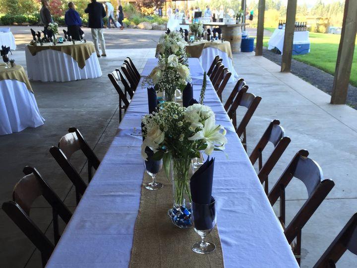 Tmx 1460681259056 Img6974 Hillsboro wedding venue
