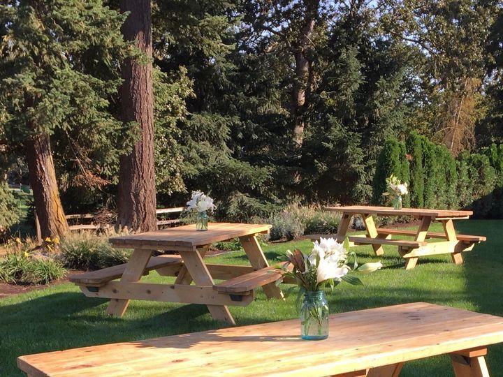 Tmx 1460681279662 Img6995 Hillsboro wedding venue