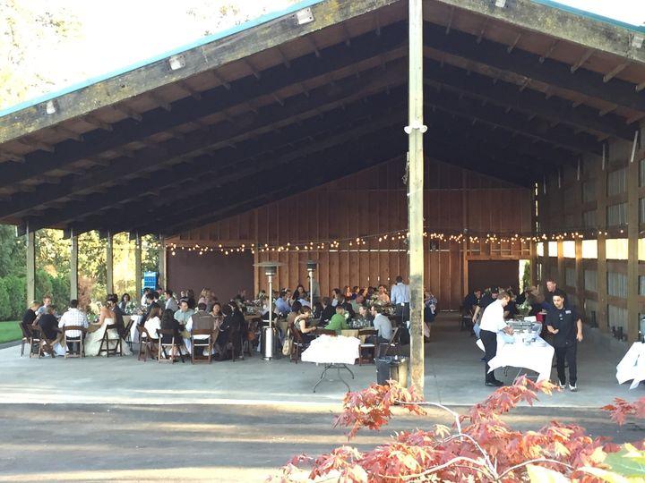 Tmx 1460681294412 Img7005 Hillsboro wedding venue