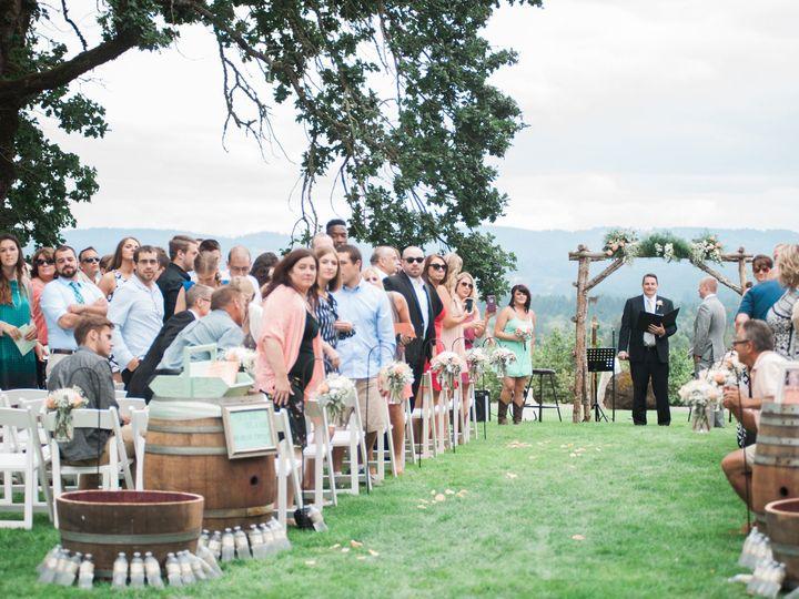 Tmx 1460681367432 Lodge And Weddings 0001 Hillsboro wedding venue