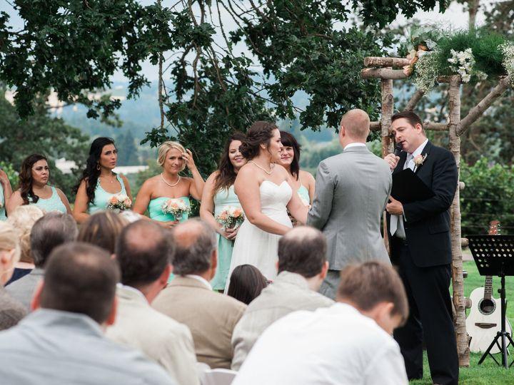 Tmx 1460681400956 Lodge And Weddings 0006 Hillsboro wedding venue