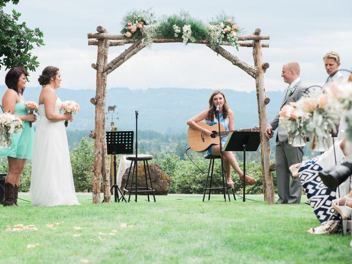 Tmx 1460681430021 Lodge And Weddings 0009 Hillsboro wedding venue