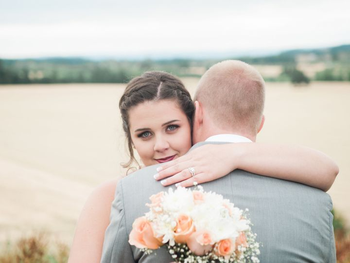 Tmx 1460681458154 Lodge And Weddings 0014 Hillsboro wedding venue