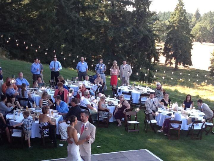 Tmx 1460681485869 Photo 3big Hillsboro wedding venue