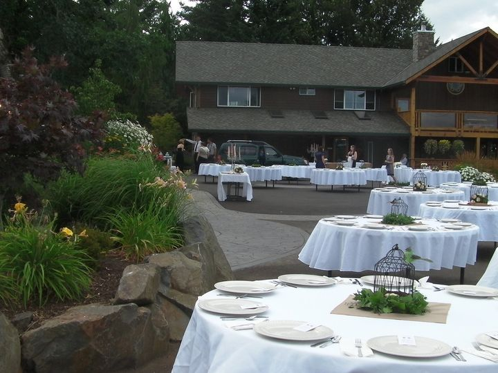 Tmx 1460681513025 Sany0020 Hillsboro wedding venue