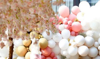 Posh Balloon Studio
