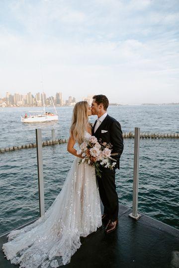 Coasterra couple