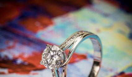 Edwin Novel Jewelry Design 1
