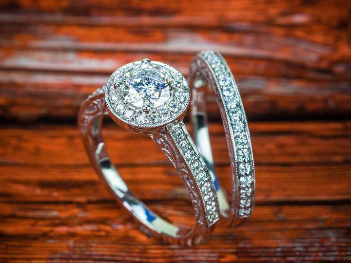Tmx 043019 003 51 1888733 1571790754 Los Angeles, CA wedding jewelry