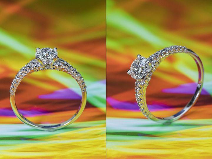 Tmx 052719 006 007 51 1888733 1571790774 Los Angeles, CA wedding jewelry